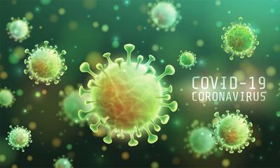 ARCNWS-03-18-21 COVID UPDATES