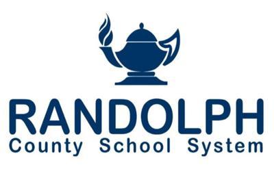 Randolph County Schools