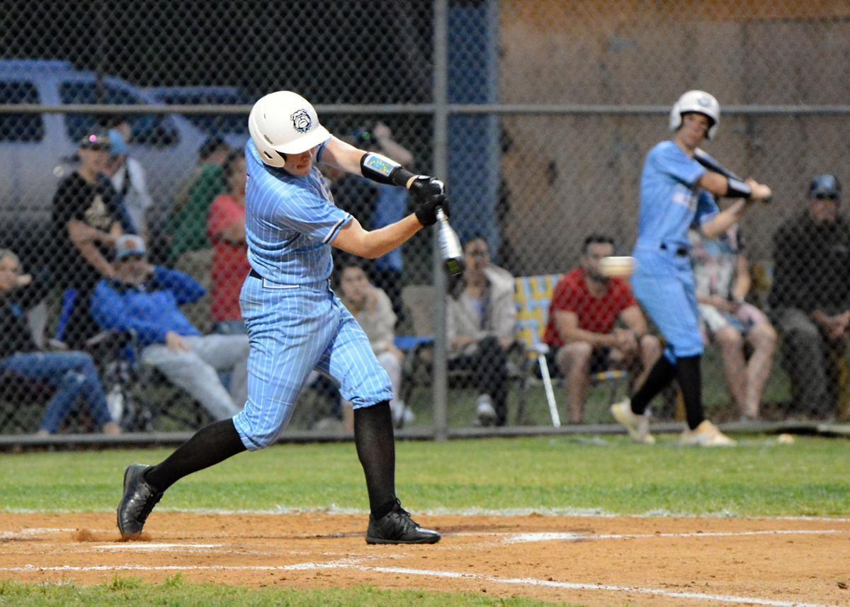 2021-05-06 WHS-THS baseball10.jpg