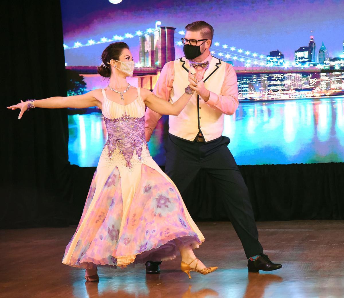 HPTNWS-03-02-21 DANCING 4.jpg