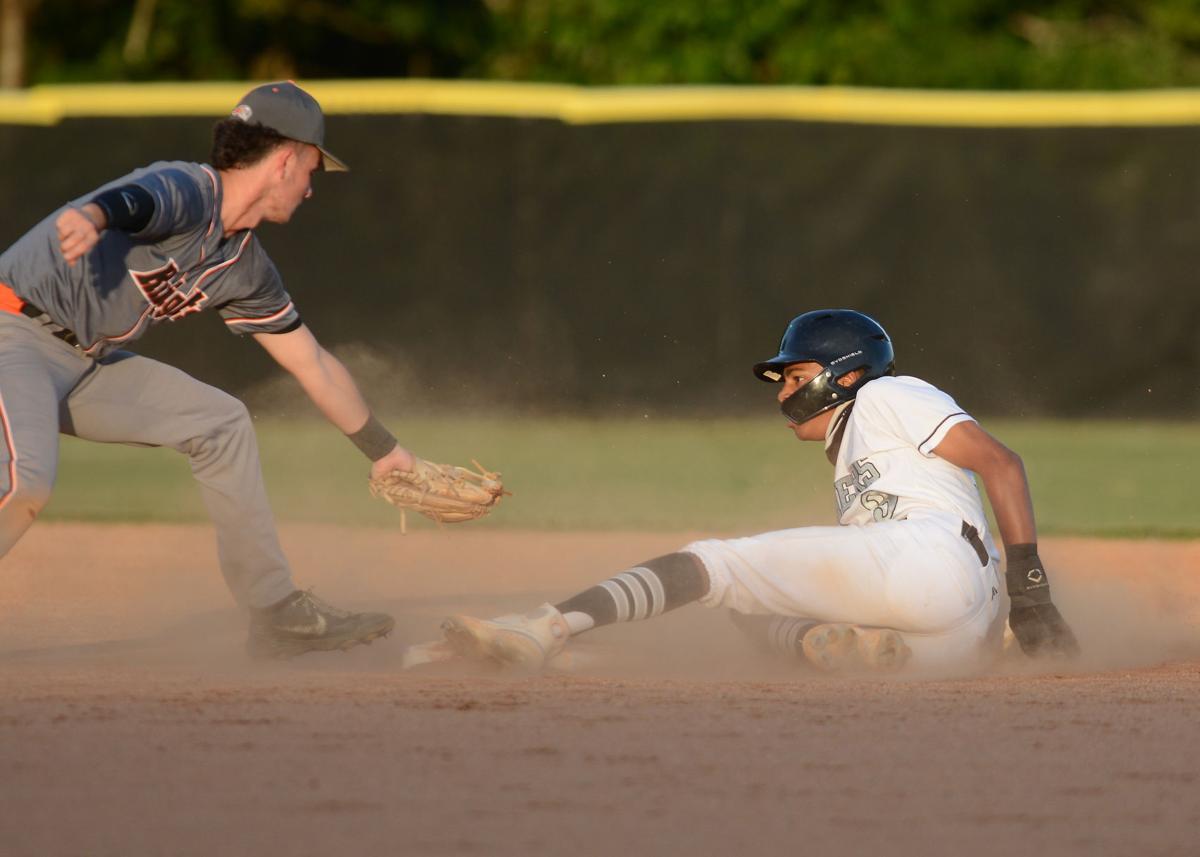 2021-06-05 LHS-ND baseball2.jpg