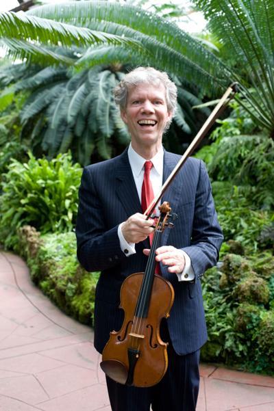 Mathias Tacke