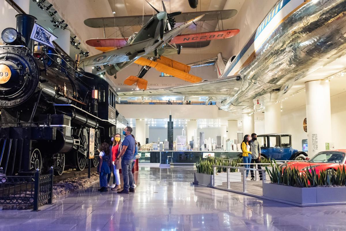 MSI-Transportation Gallery.jpg