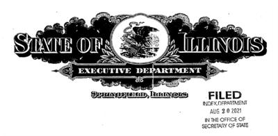 Pritzker order (copy)