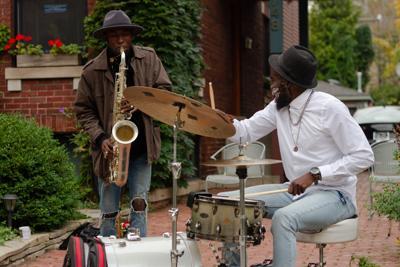 Jazz fest photo 1 (copy)