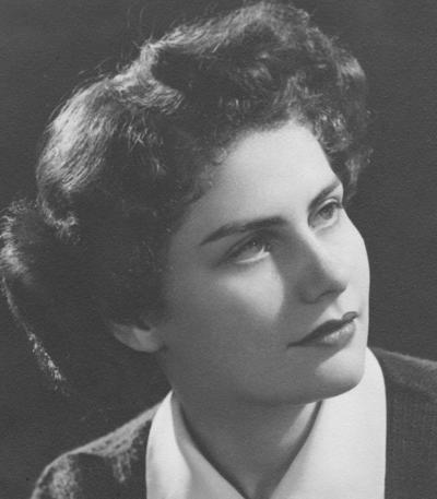 Lorraine Friedman