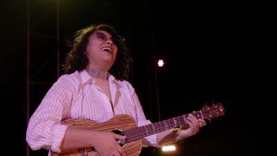 Satya Chavez