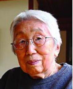 Beatrice Takeuchi