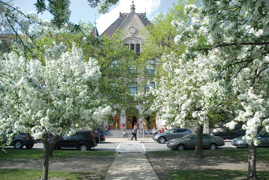 labs-historic-campus_12105086984_o.jpg