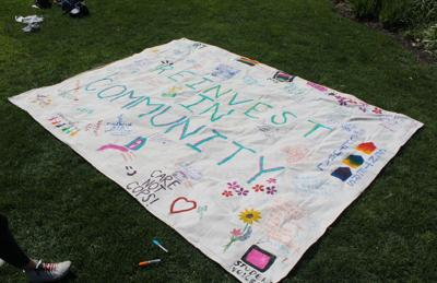 #carenotcops banner