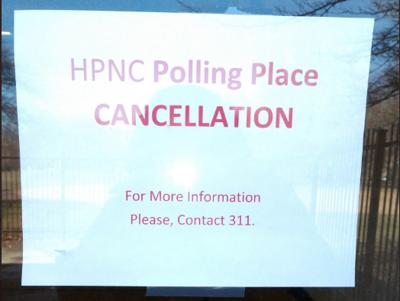 HPNC sign