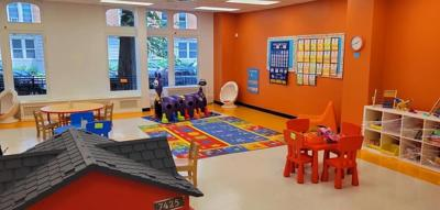 Kemit Academy, Hyde Park's newest daycare, opens on Dorchester