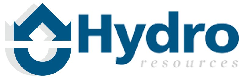 Hydro Resources logo