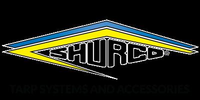 Shur Co Logo