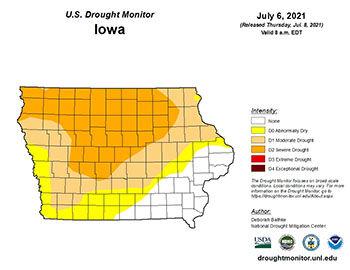 drought_map_original_1.jpg