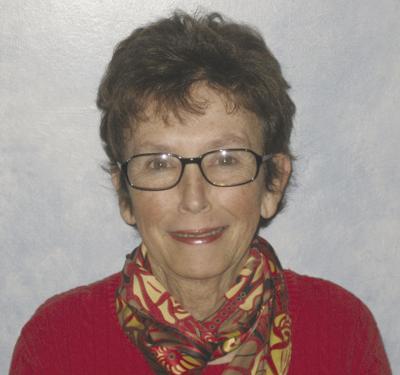 Paula Vogelgesang