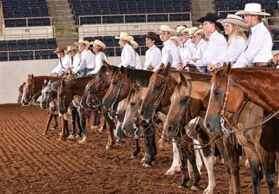 HorsemanshipGroupPic-e1603203269899.jpg