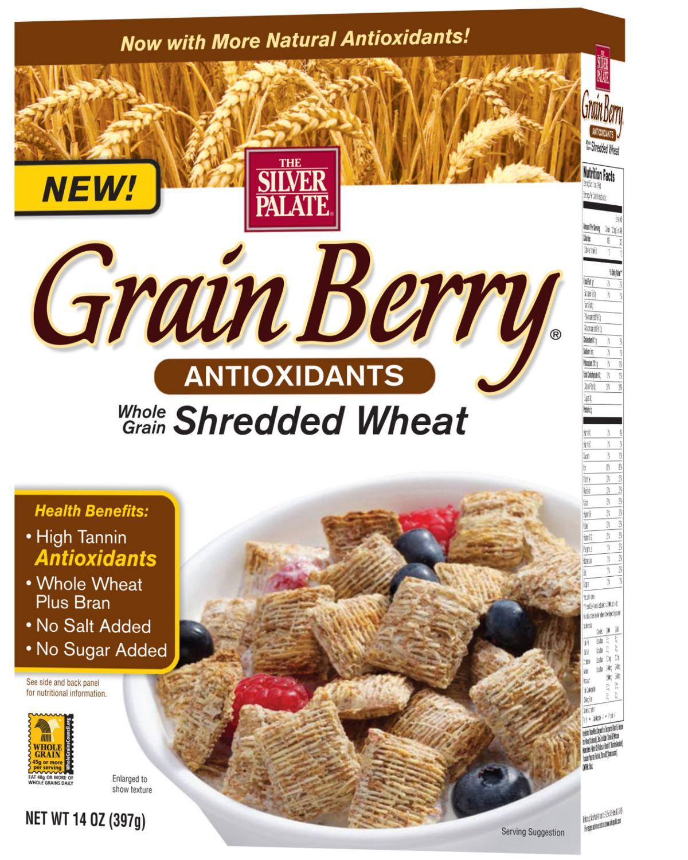 Black sorghum finds its fit in cereal line | Crops | hpj com