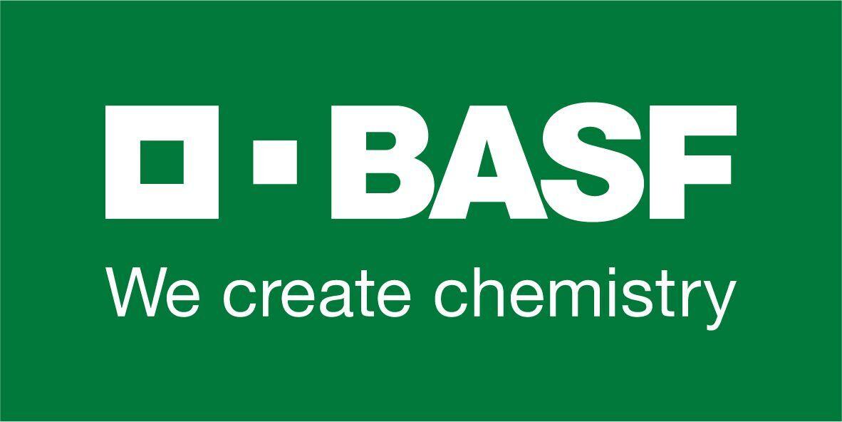 BASFo_wh100dg_3c[2].tif