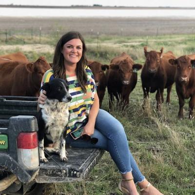 Farm Babe Michelle Miller.jpeg