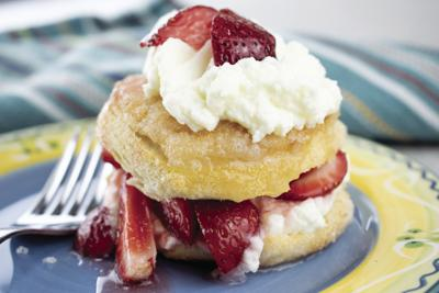 FFES-STRAWBERRY-SHORTCAKE-ORIGINAL2cmyk.jpg