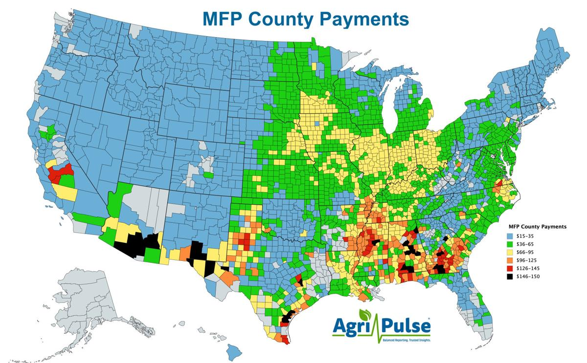 MFP_County_rates_HP_CF_72519.jpg