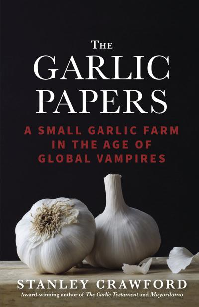 Garlic Papers.jpg