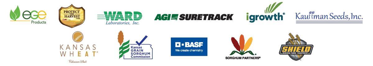 2020 SWU Sponsor Logos.png