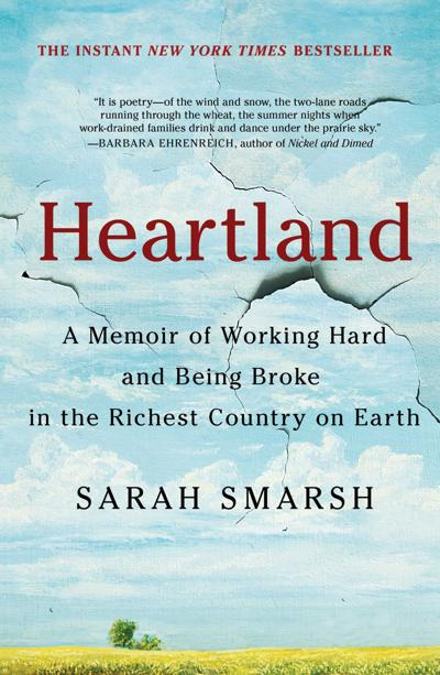 Smarsh Heartland.jpg