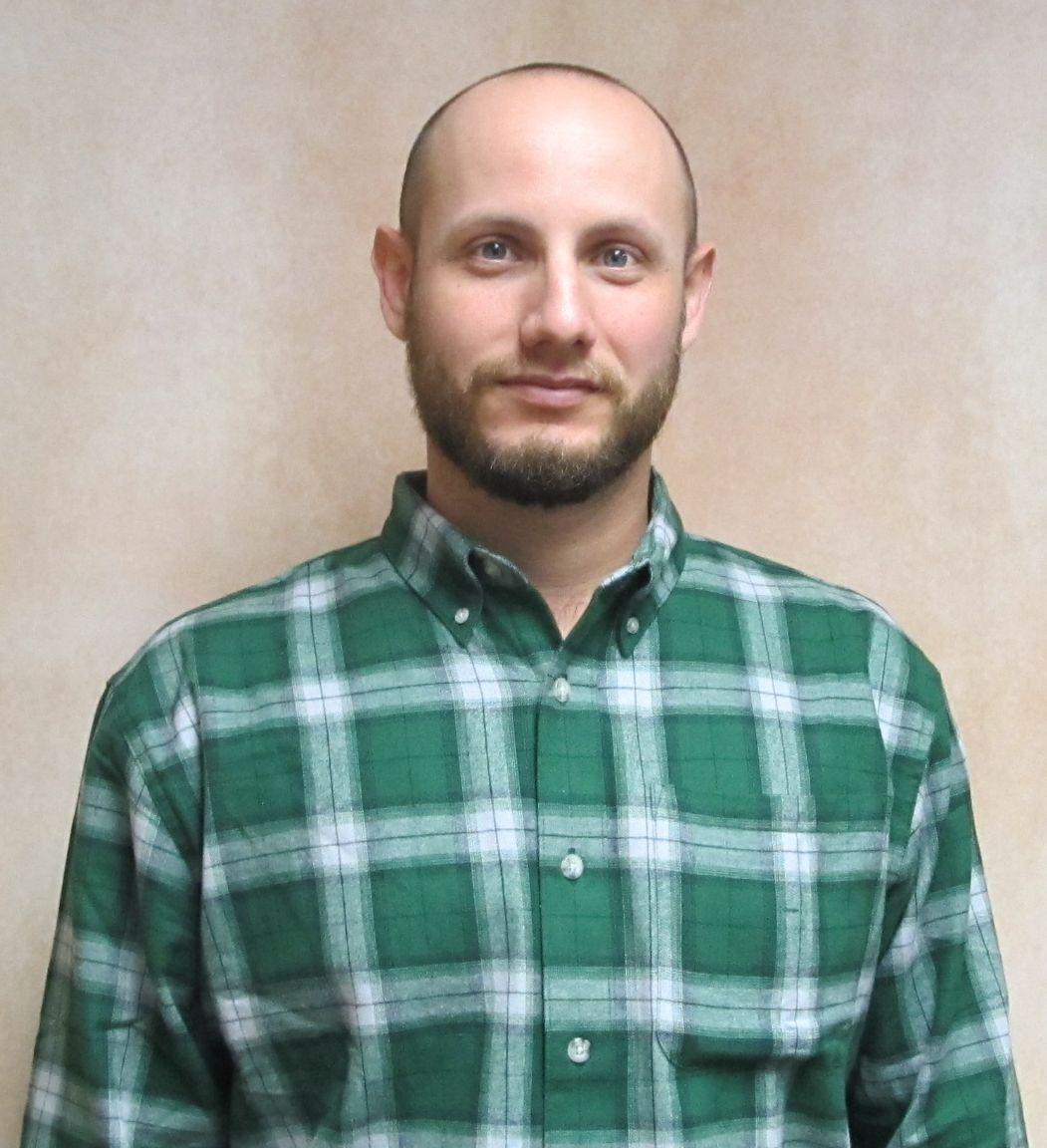Seth-Byrd - Seth Byrd.jpg