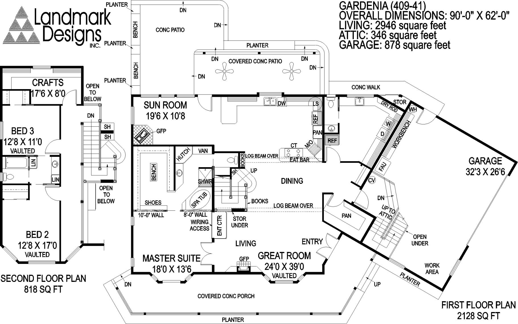 honda ew171 wiring diagram honda em3500sx wiring diagram
