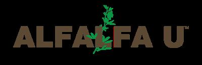 2017 AlfalfaU Logo (1).png