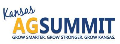 Kansas Ag Summit logo.jpg