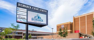 Bismarck-Event-Facility-Picture.jpg