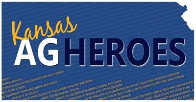 ag-heroes-logo.jpg