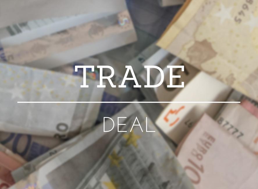 Us South Korea Overhaul 6 Year Old Free Trade Agreement Ag News