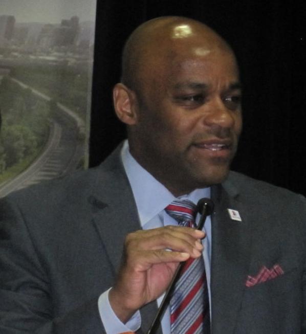 NWSS Celebrates State Funding Passage