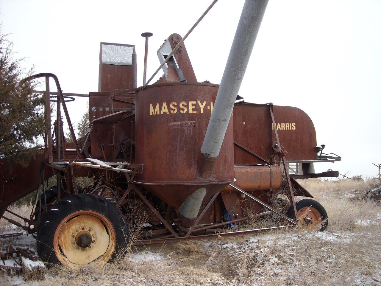 14 Massey combine.jpeg