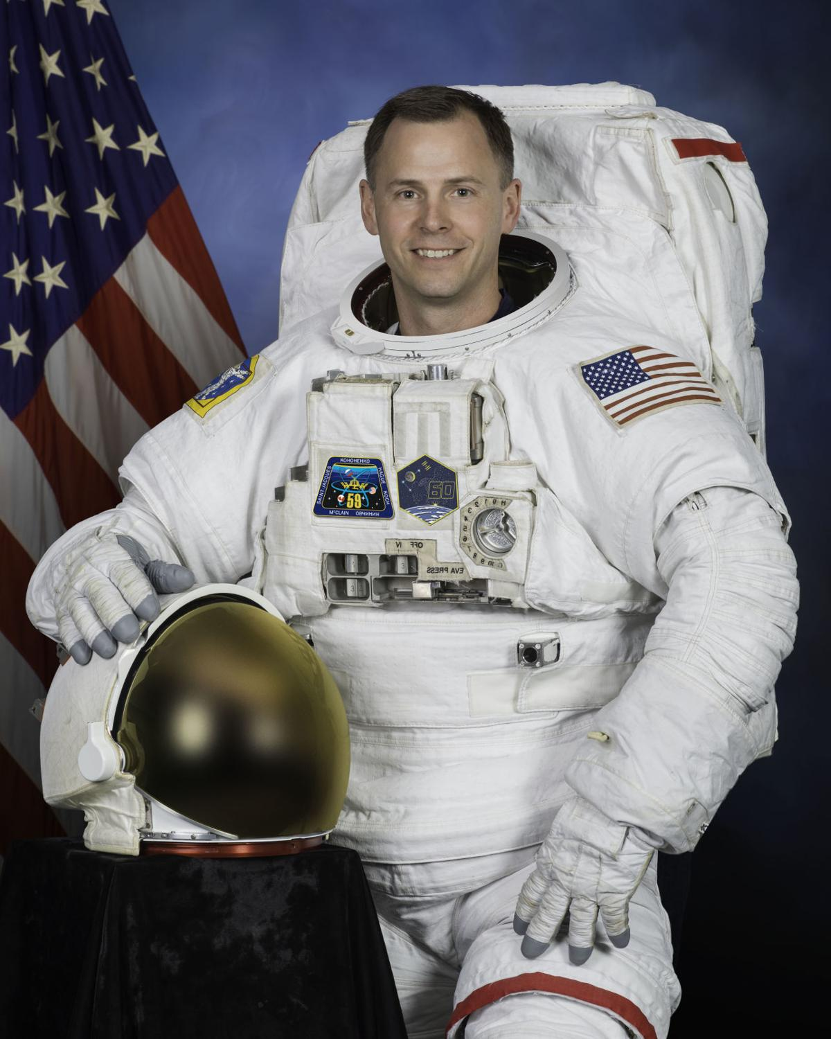 Official NASA portrait Nick Hague.jpg