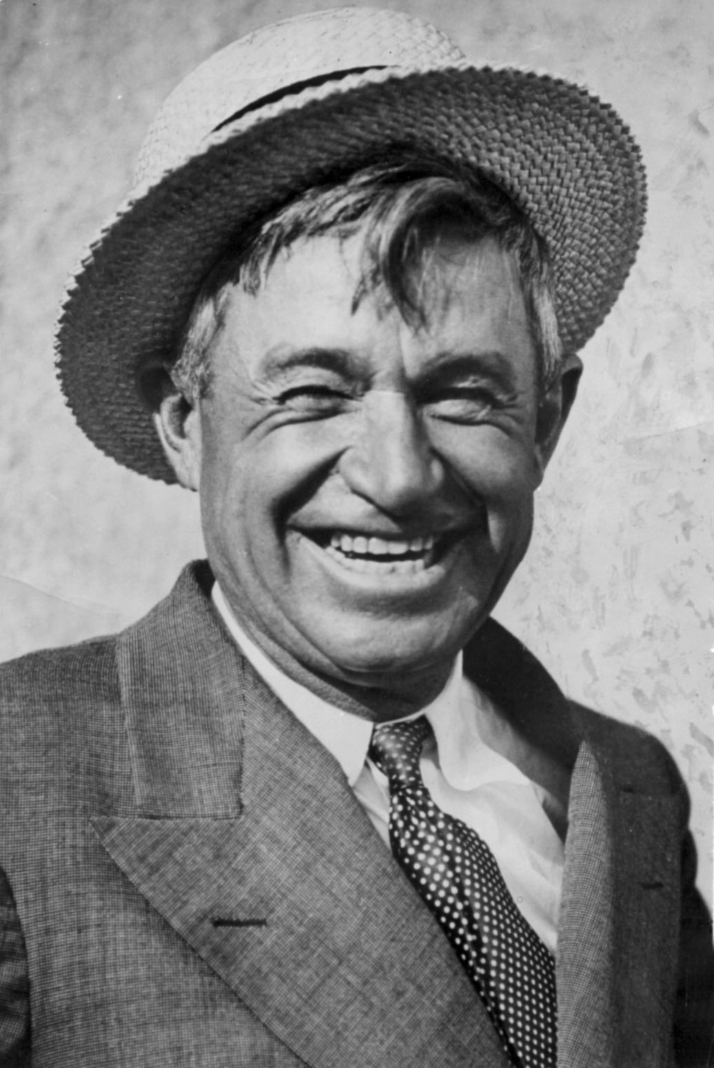 Will Rogers Photo Gallery | | ...