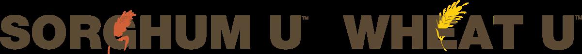 2018 WheatU Logo v2
