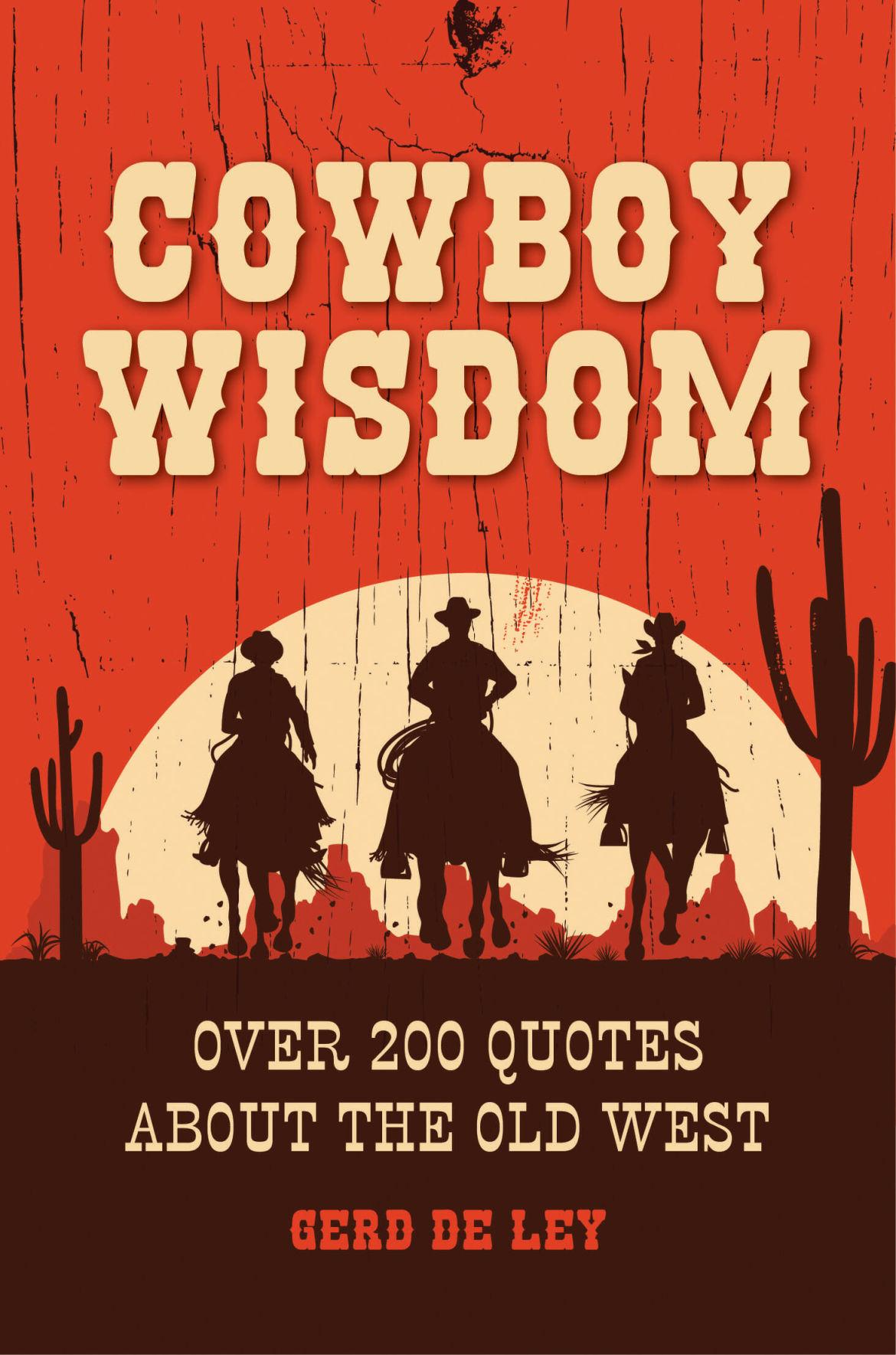 Cowboy Wisdom.jpg