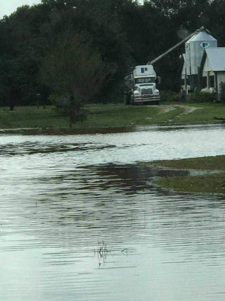 NC Flooding 2.jpg