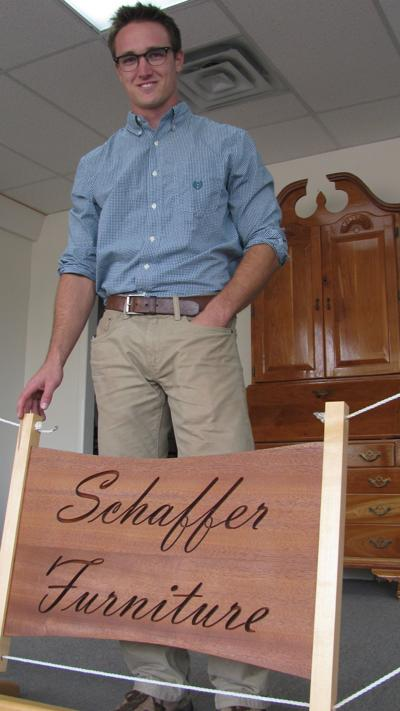 Schaffer Furniture