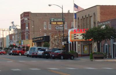 downtown_larned.jpg