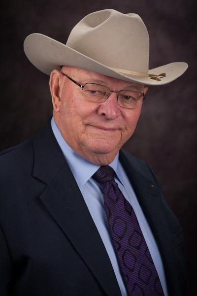 Beef industry stalwart Miles McKee passes 1Pix.jpeg