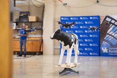 Drone Research 3.jpg