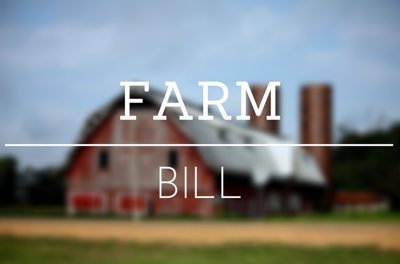 Farm Bill.png