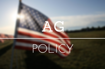 Ag Policy.png