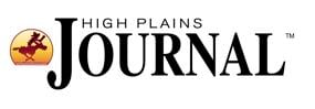 High Plains Journal - HPJ Weekly